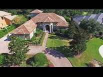3419 Fernlake Place Real Estate Video